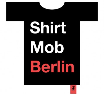 flyer_ShirtMob_1.1